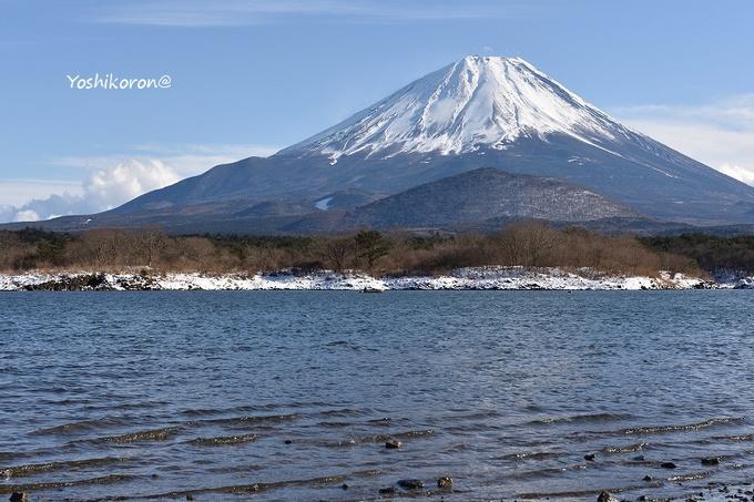 17.1.12.4321精進湖.jpg
